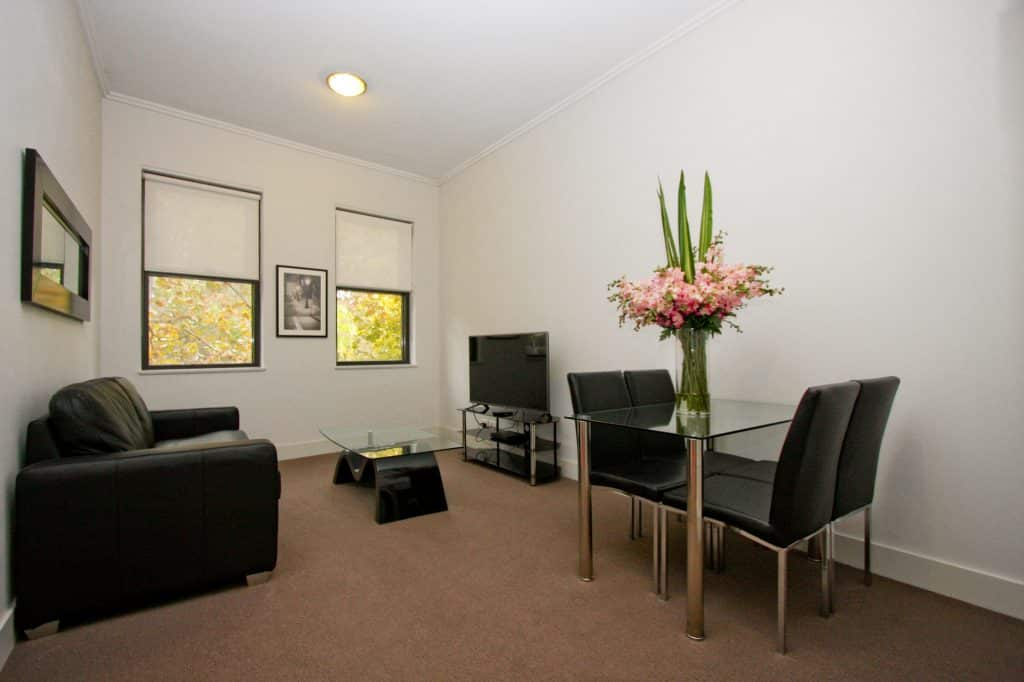 The Star Apartments - https://www.newcastleapartments.com.au/wp-content/uploads/2019/01/001-4-1-1024x682.jpg