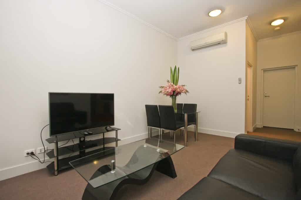 The Star Apartments - https://www.newcastleapartments.com.au/wp-content/uploads/2019/01/001-6-1024x682.jpg