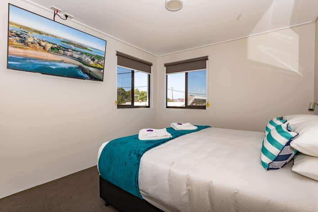Hamilton on Beaumont - https://www.newcastleapartments.com.au/wp-content/uploads/2019/01/93515165.jpg
