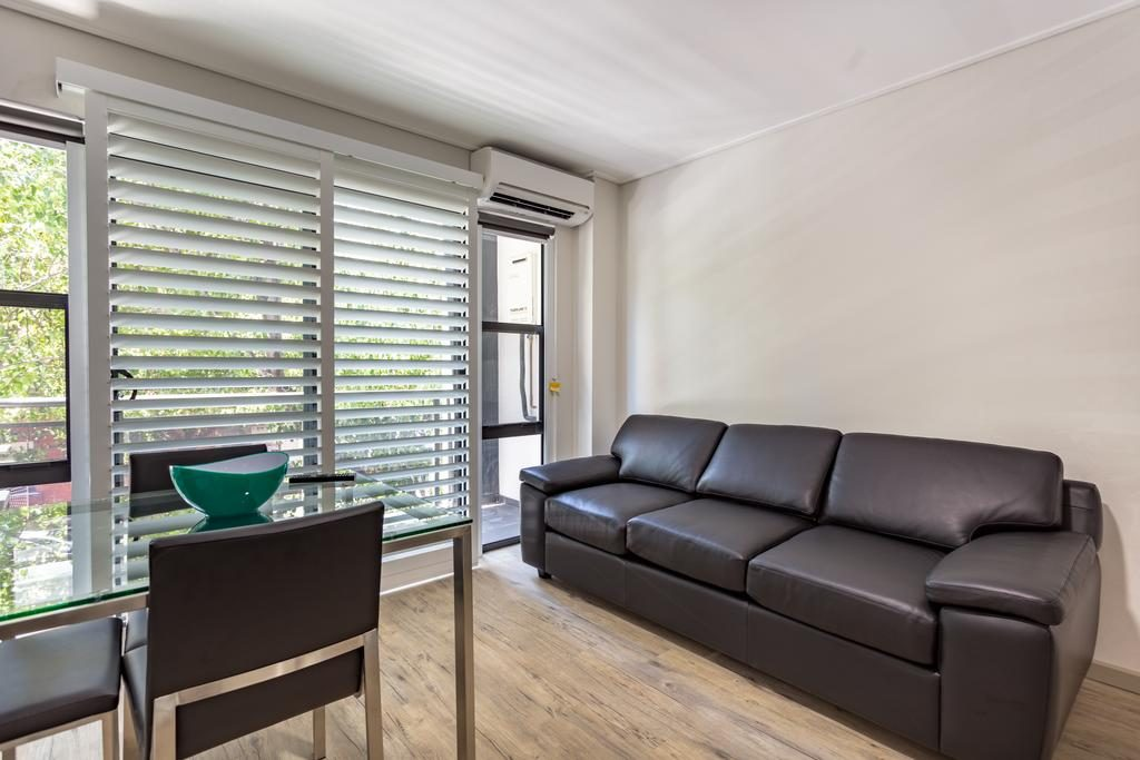 Hamilton on Beaumont - https://www.newcastleapartments.com.au/wp-content/uploads/2019/01/93600806-1024x683.jpg