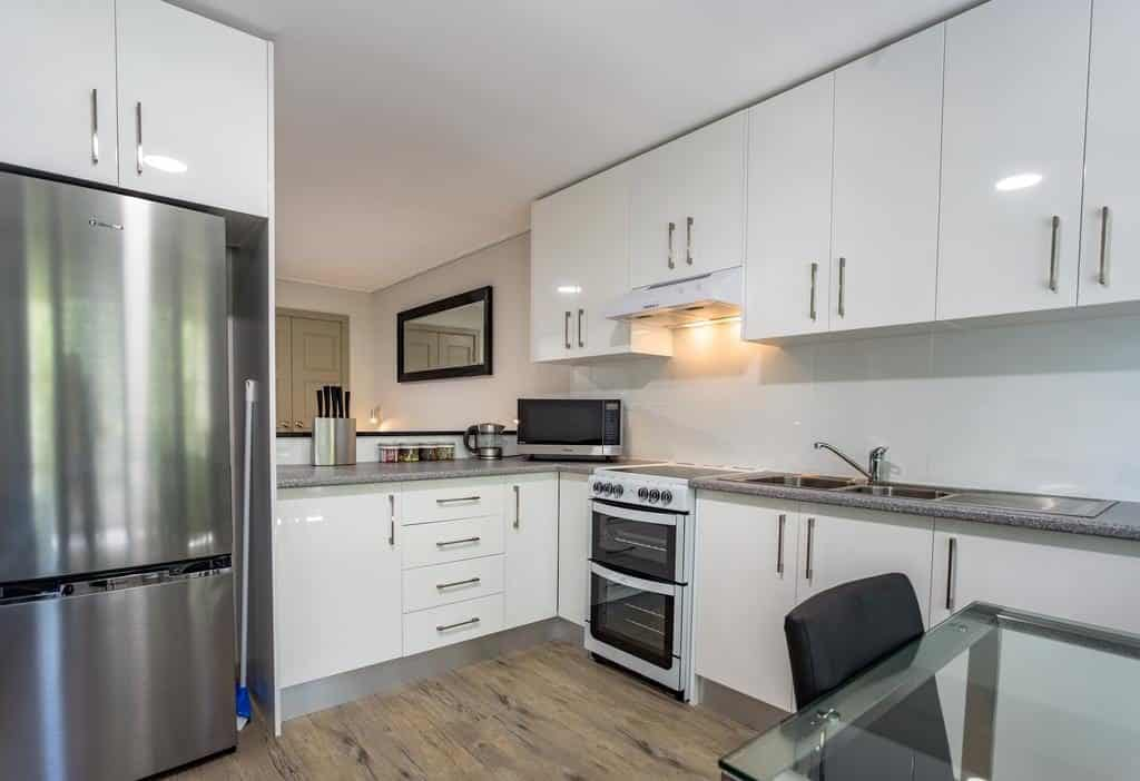 Hamilton on Beaumont - https://www.newcastleapartments.com.au/wp-content/uploads/2019/01/93600807-1024x702.jpg
