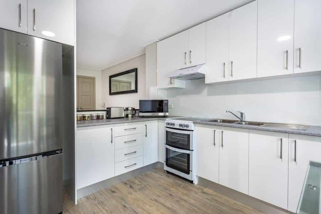 Hamilton on Beaumont - https://www.newcastleapartments.com.au/wp-content/uploads/2019/01/93602046-1024x683.jpg