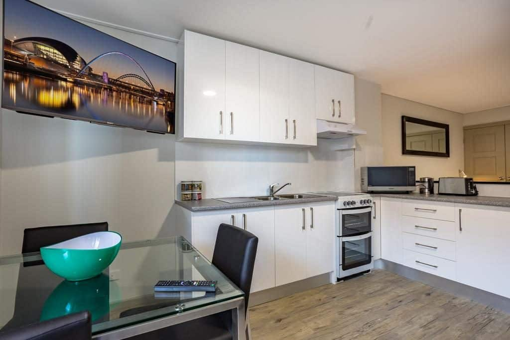 Hamilton on Beaumont - https://www.newcastleapartments.com.au/wp-content/uploads/2019/01/93603089-1024x683.jpg