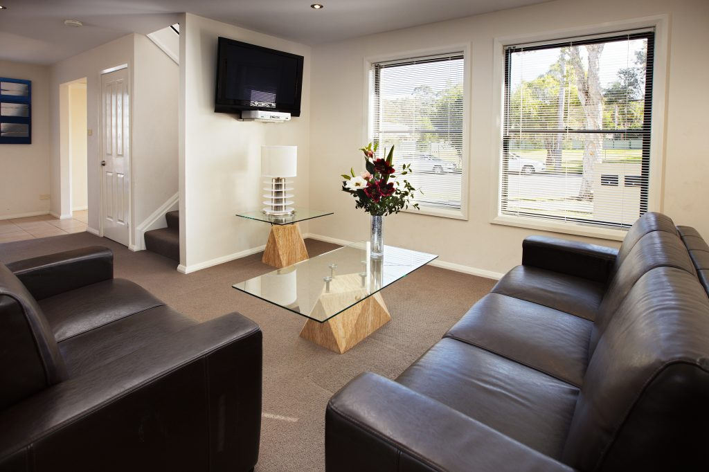 Charlestown Terrace Apartments - https://www.newcastleapartments.com.au/wp-content/uploads/2019/01/B7_040-1024x682.jpg