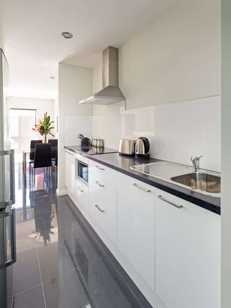 Cardiff Executive Apartments - https://www.newcastleapartments.com.au/wp-content/uploads/2019/01/I9A1212_HR-768x1024.jpg