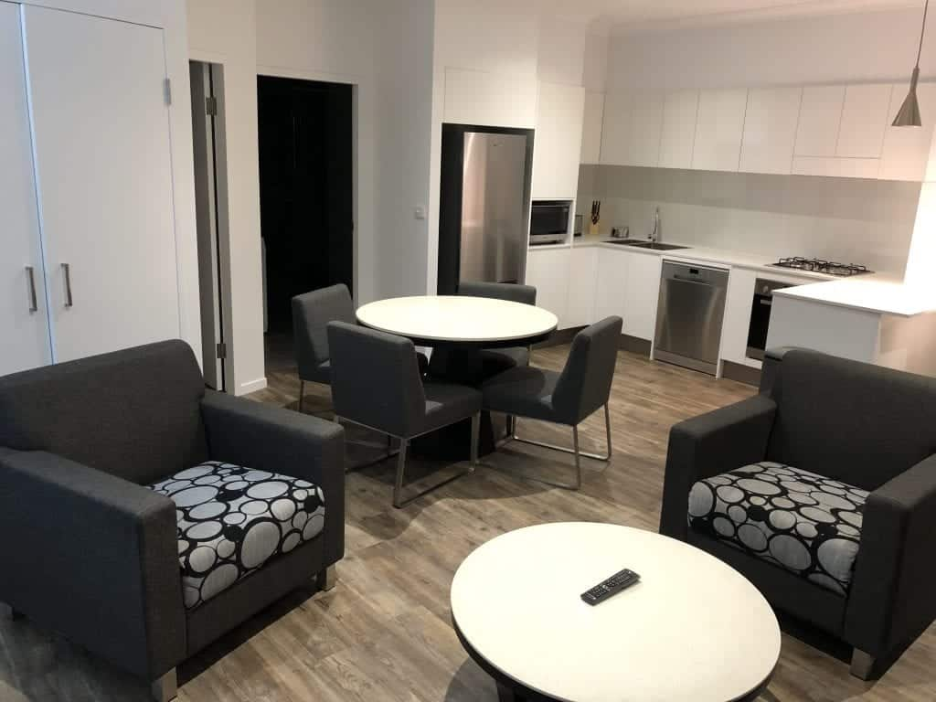 Nouveau on Young - https://www.newcastleapartments.com.au/wp-content/uploads/2019/01/NOY-one-bedroom-1024x768.jpg