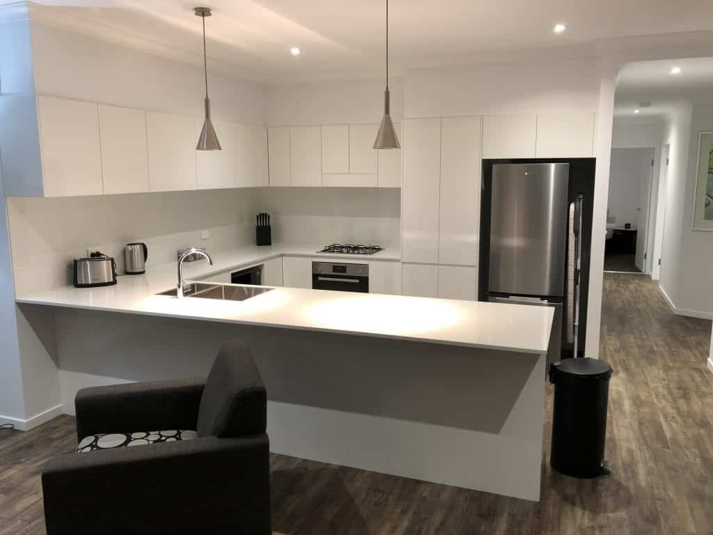 Nouveau on Young - https://www.newcastleapartments.com.au/wp-content/uploads/2019/01/NOY-two-bedroom-1024x768.jpg