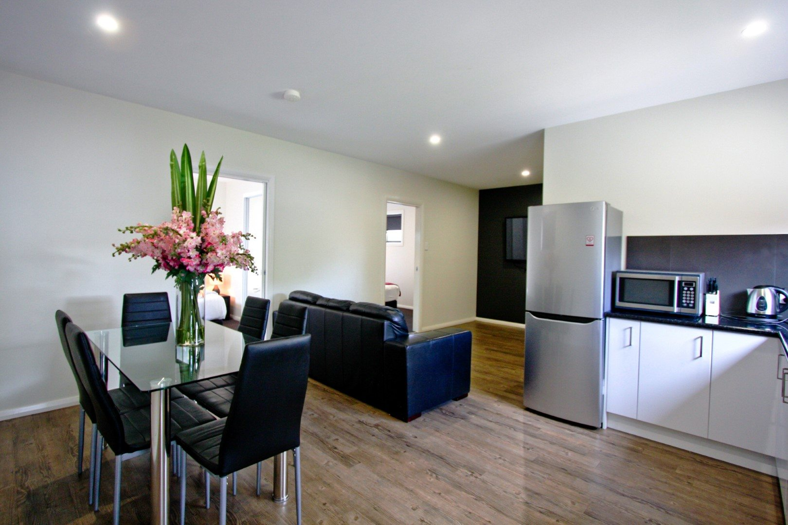 Jesmond Executive Villas - https://www.newcastleapartments.com.au/wp-content/uploads/2019/01/home-style-6.jpg