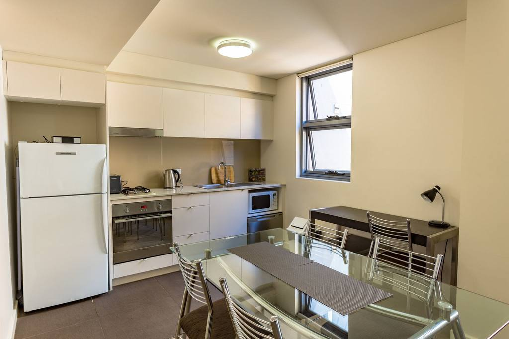 Hotel 111 - https://www.newcastleapartments.com.au/wp-content/uploads/2019/01/scott-26-of-49.jpg.1024x0.jpg