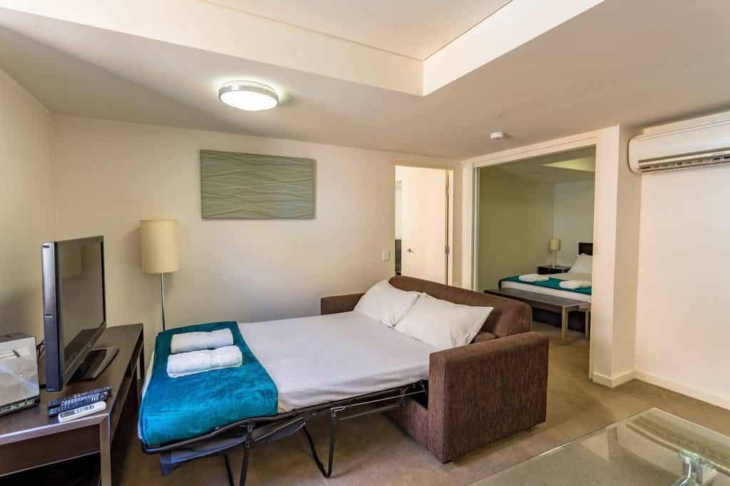 Hotel 111 - https://www.newcastleapartments.com.au/wp-content/uploads/2019/01/scott-27-of-49.jpg.1024x0-1024x682.jpg