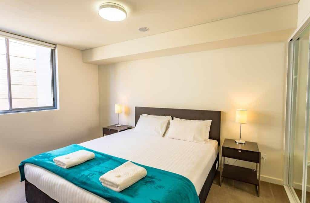 Hotel 111 - https://www.newcastleapartments.com.au/wp-content/uploads/2019/01/scott-31-of-49.jpg.1024x0-1024x671.jpg