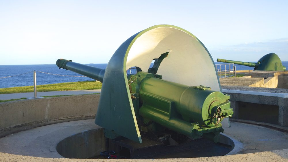 1-fort-scratchley-newcastle