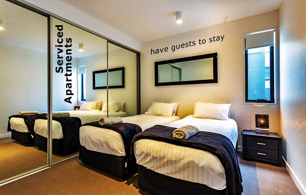 Newcastle-Apartments-Serviced-Apartment-Guest-Room