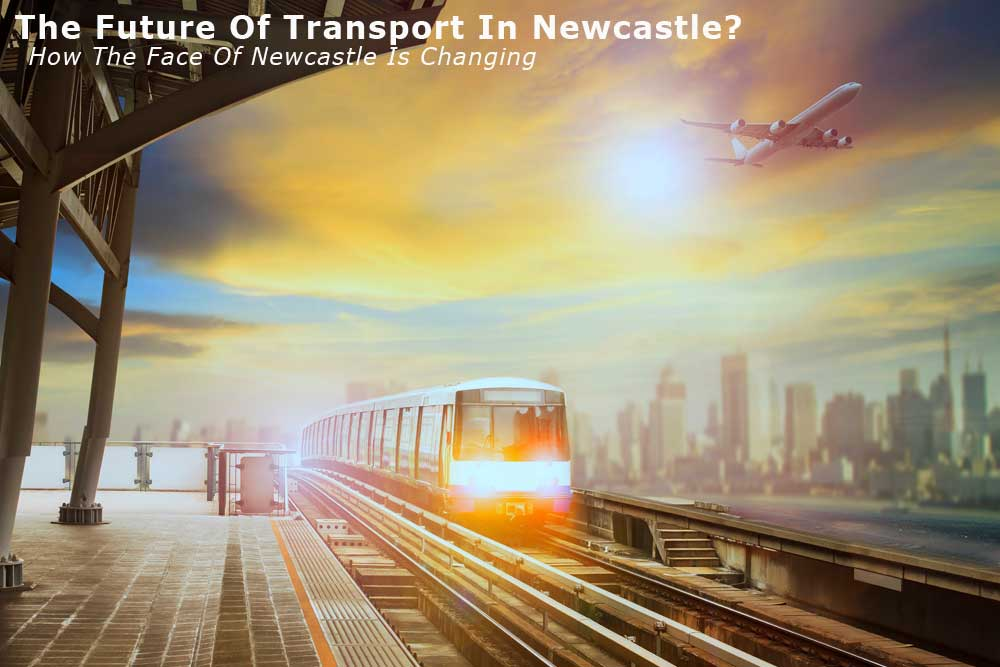 Newcastle-Apartments-The-Future-Of-Transport-Newcastle