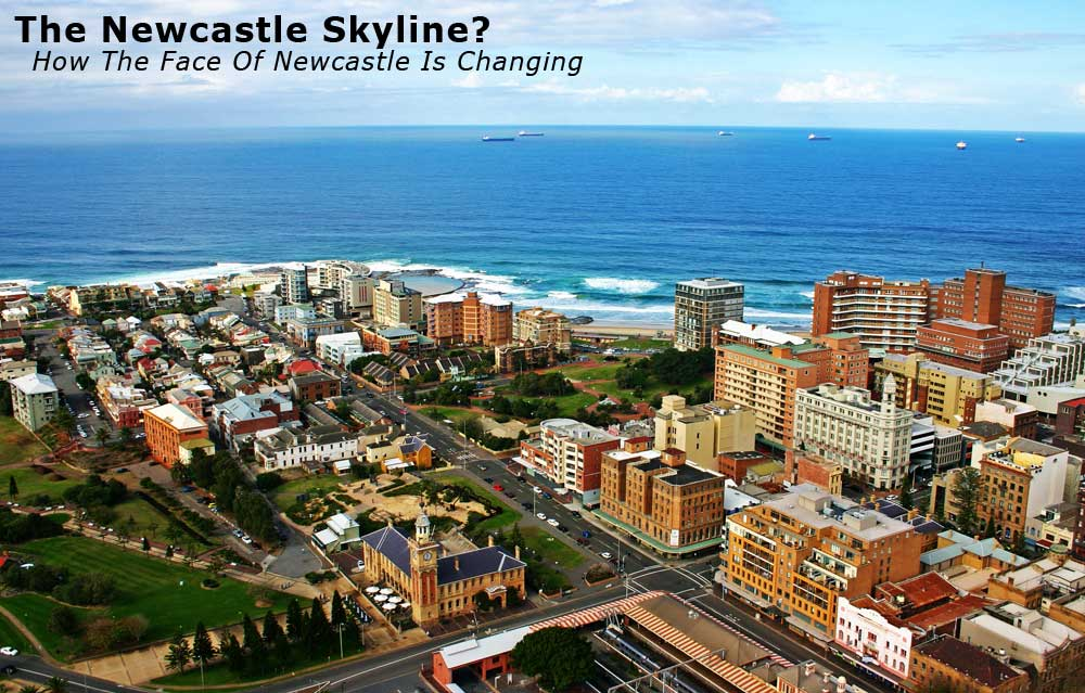 Newcastle-Apartments-The-Future-Skyline-Of-Newy
