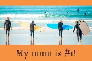 Places To Go To In Newcastle With Your Mum