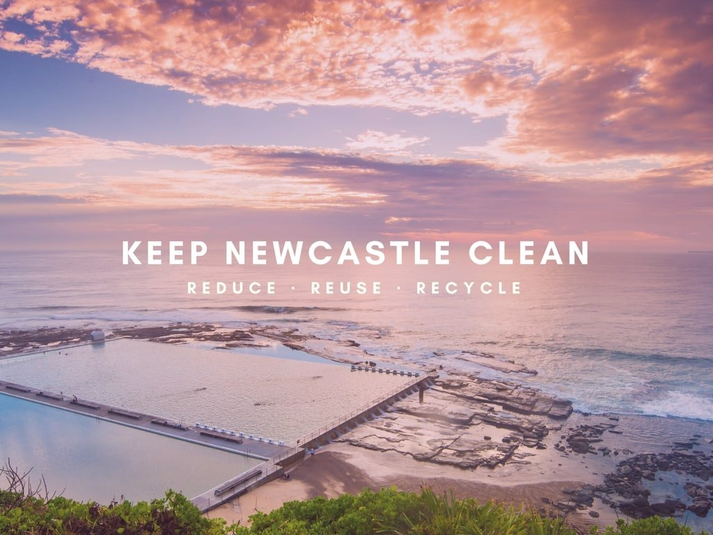 reduce-reuse-recycle-newcastle