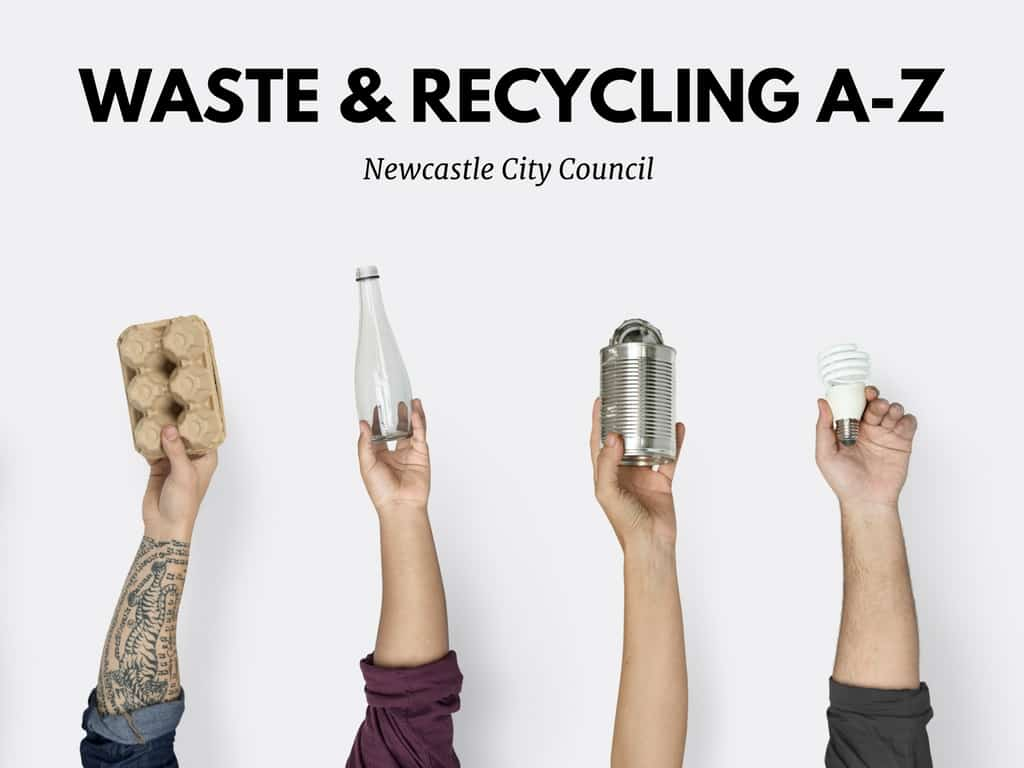 waste-and-recycling-newcastle-city-council
