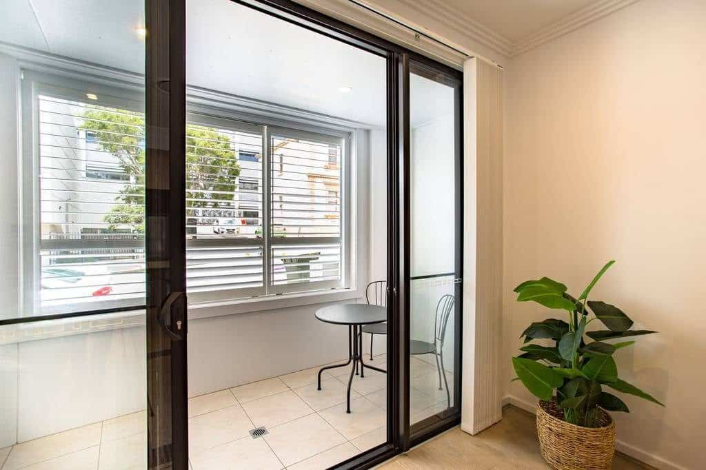 Hotel 46 - https://www.newcastleapartments.com.au/wp-content/uploads/2019/08/hotel-46-gallery-1.jpg