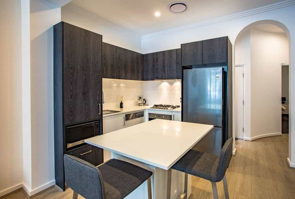 Hotel 46 - https://www.newcastleapartments.com.au/wp-content/uploads/2019/08/hotel-46-gallery-11.jpg