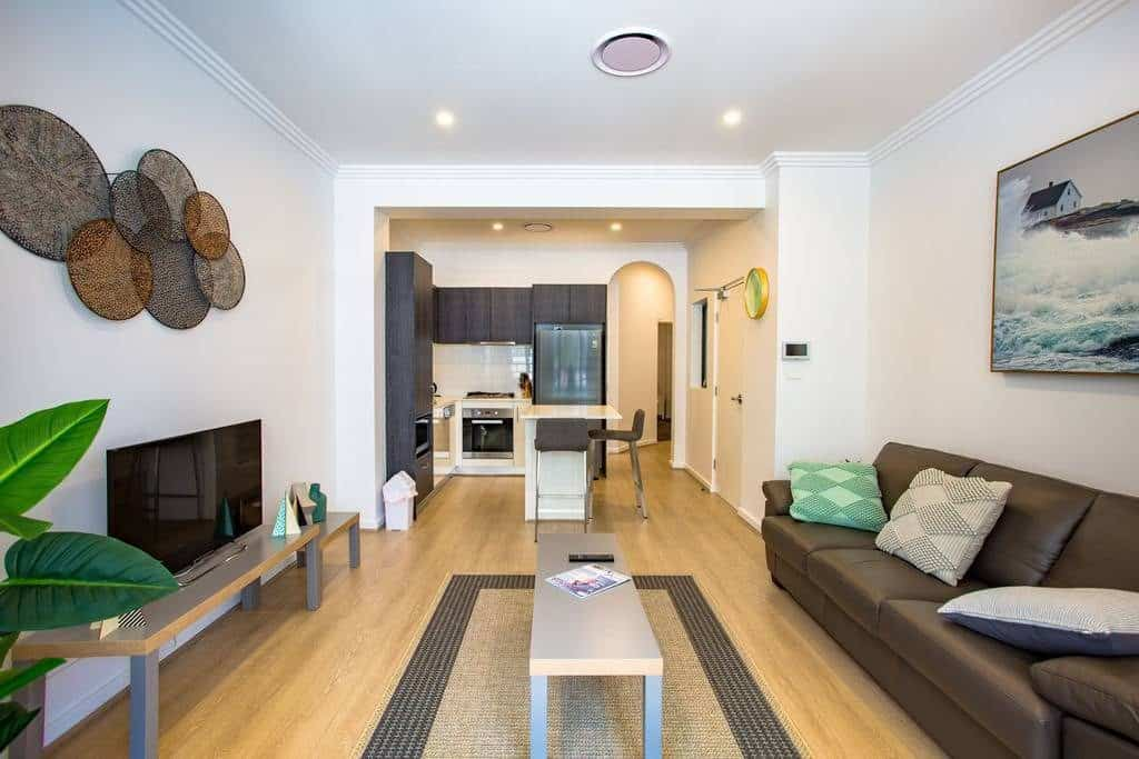 Hotel 46 - https://www.newcastleapartments.com.au/wp-content/uploads/2019/08/hotel-46-gallery-2.jpg