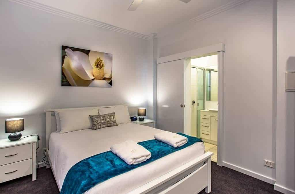 Hotel 46 - https://www.newcastleapartments.com.au/wp-content/uploads/2019/08/hotel-46-gallery-3.jpg