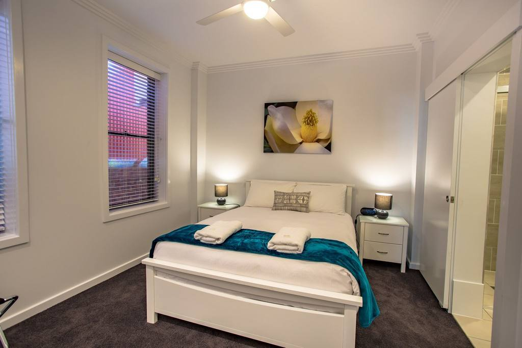 Hotel 46 - https://www.newcastleapartments.com.au/wp-content/uploads/2019/08/hotel-46-gallery-4.jpg