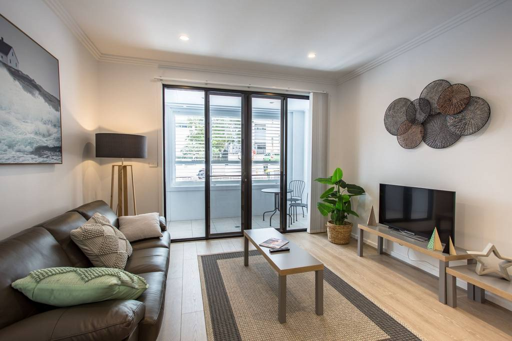 Hotel 46 - https://www.newcastleapartments.com.au/wp-content/uploads/2019/08/hotel-46-gallery-5.jpg