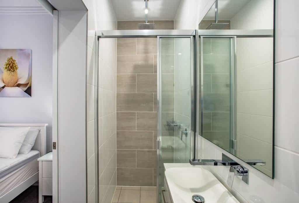 Hotel 46 - https://www.newcastleapartments.com.au/wp-content/uploads/2019/08/hotel-46-gallery-8.jpg