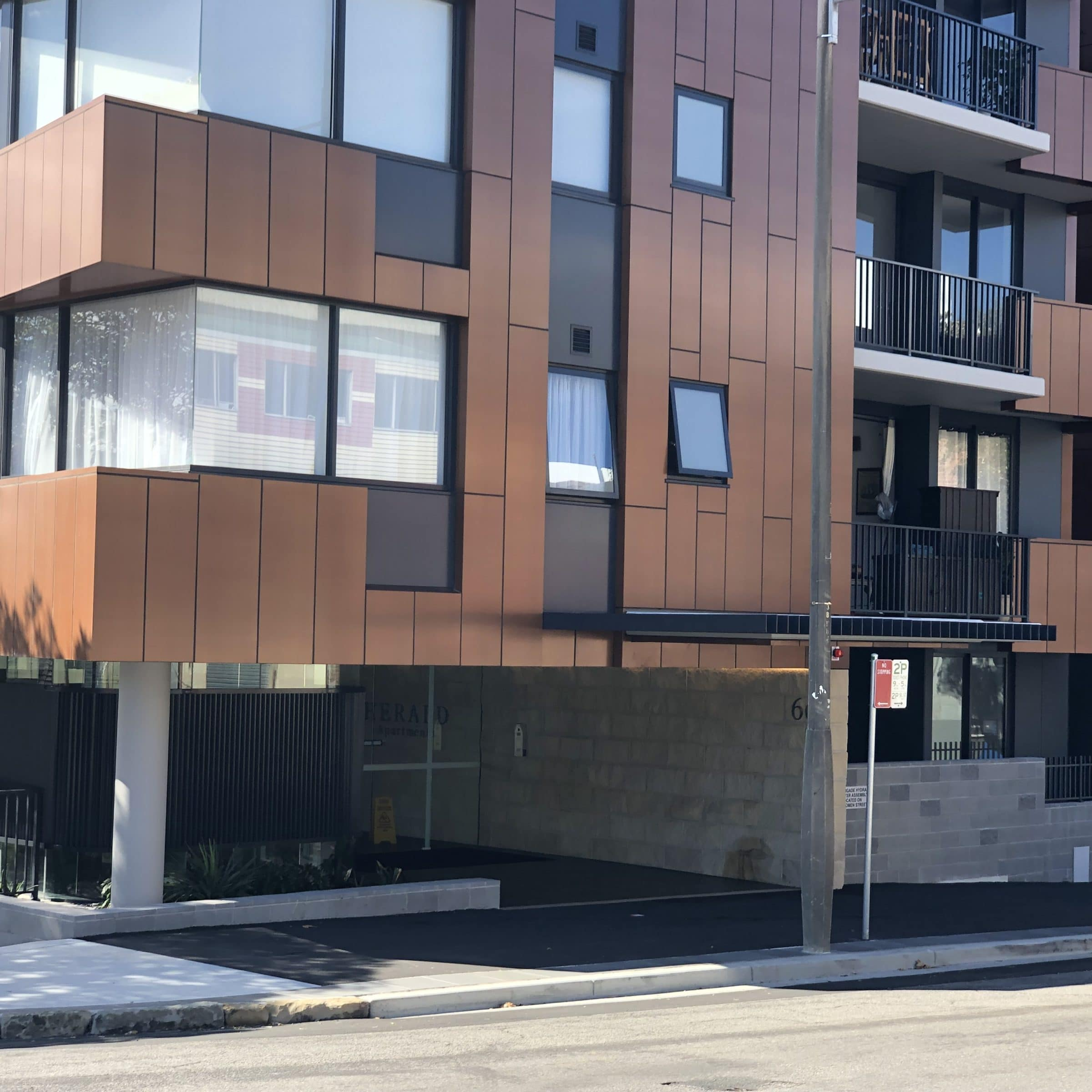 Herald Apartments - https://www.newcastleapartments.com.au/wp-content/uploads/2019/12/Exterior-scaled.jpg