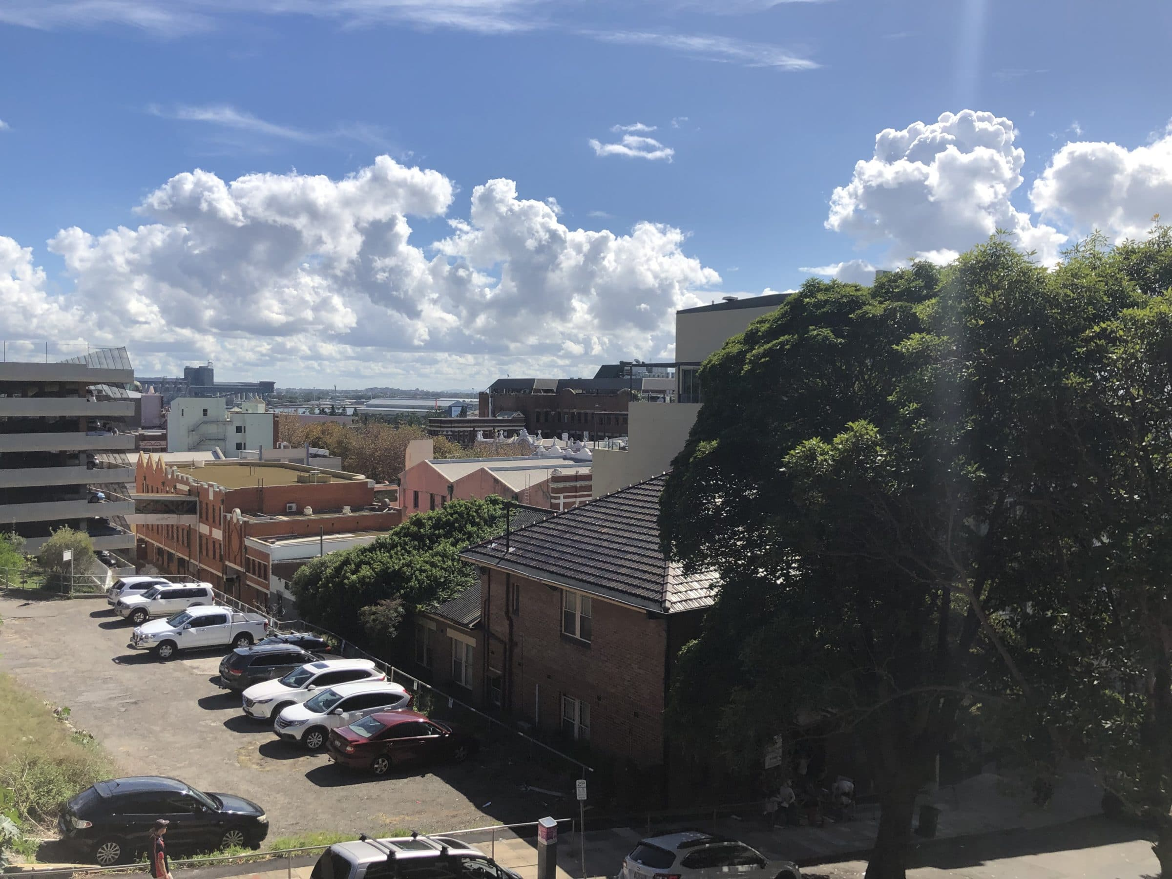 Herald Apartments - https://www.newcastleapartments.com.au/wp-content/uploads/2019/12/Hearld-scaled.jpg