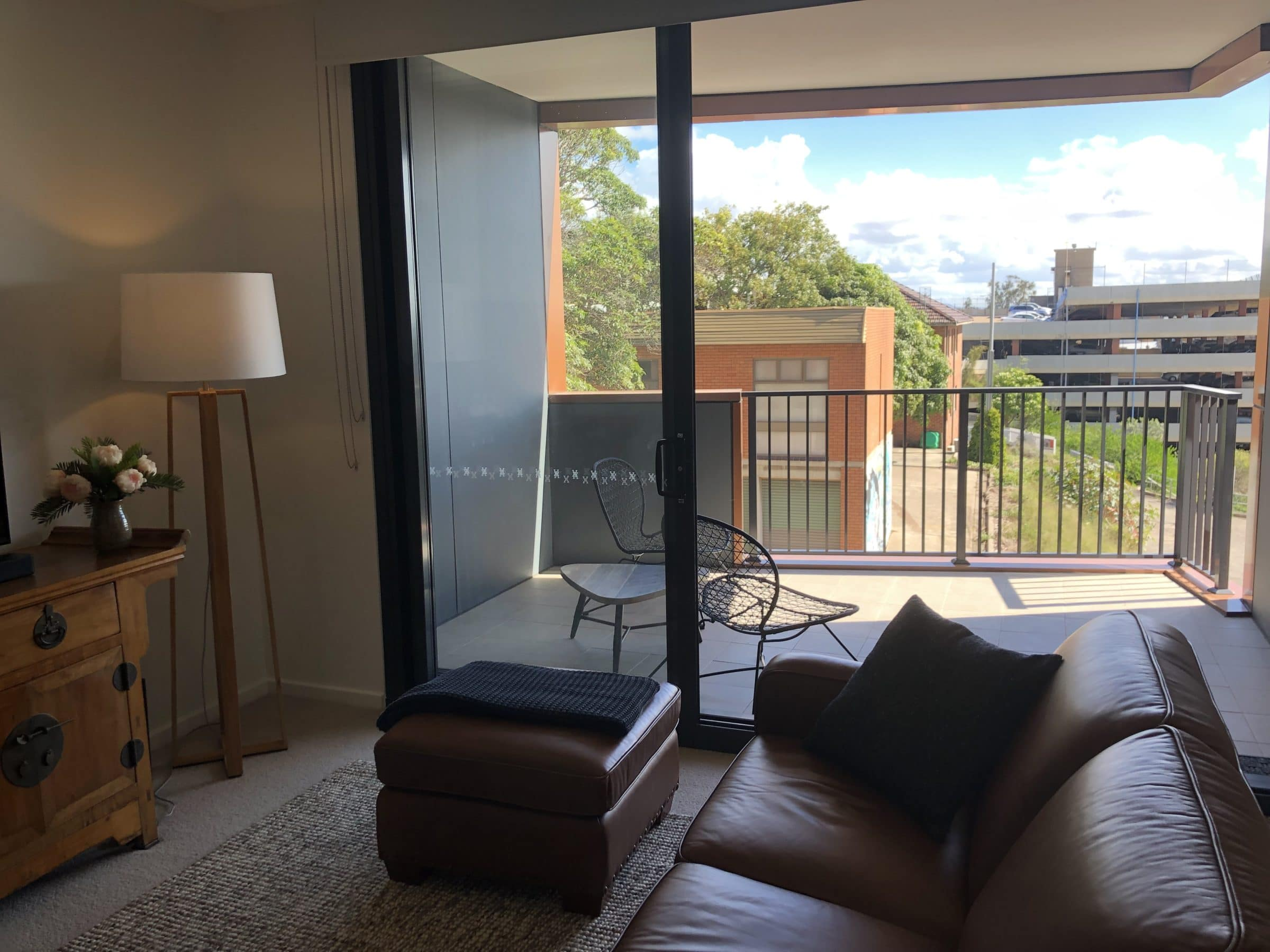 Herald Apartments - https://www.newcastleapartments.com.au/wp-content/uploads/2019/12/Herald-scaled.jpg
