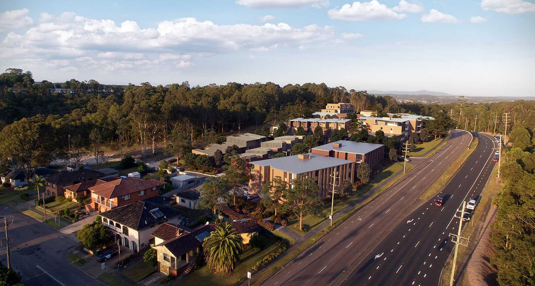 The Grounds At Callaghan - https://www.newcastleapartments.com.au/wp-content/uploads/2019/12/the-grounds-at-callaghan.jpg