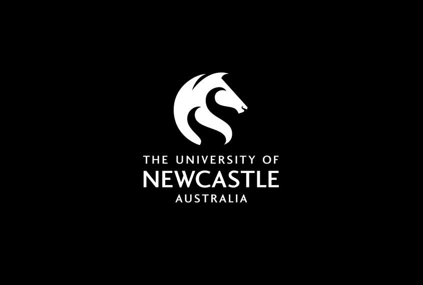 Accommodation Near The University of Newcastle