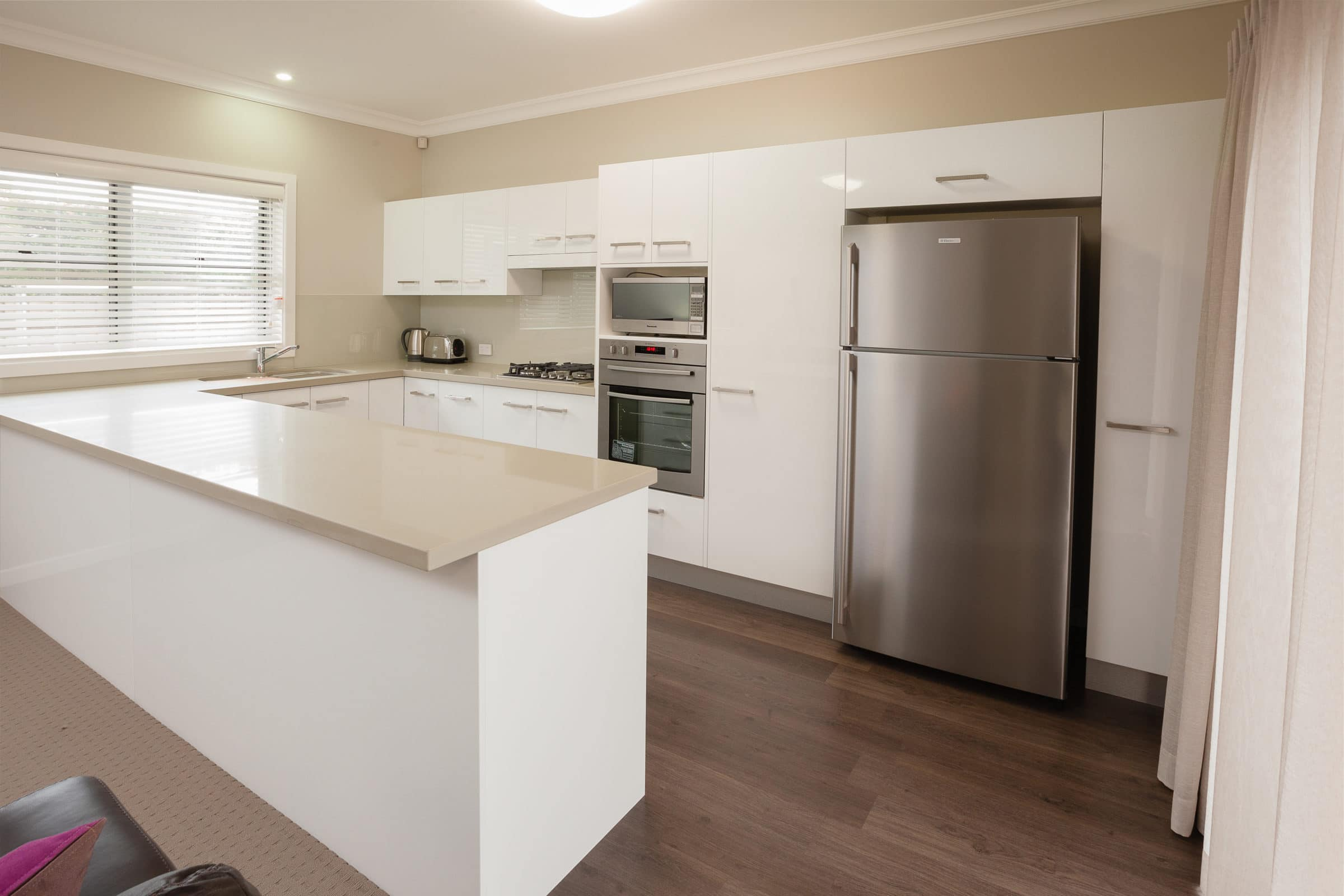 Everton Apartments - https://www.newcastleapartments.com.au/wp-content/uploads/2020/01/Everton_Street050-scaled.jpg