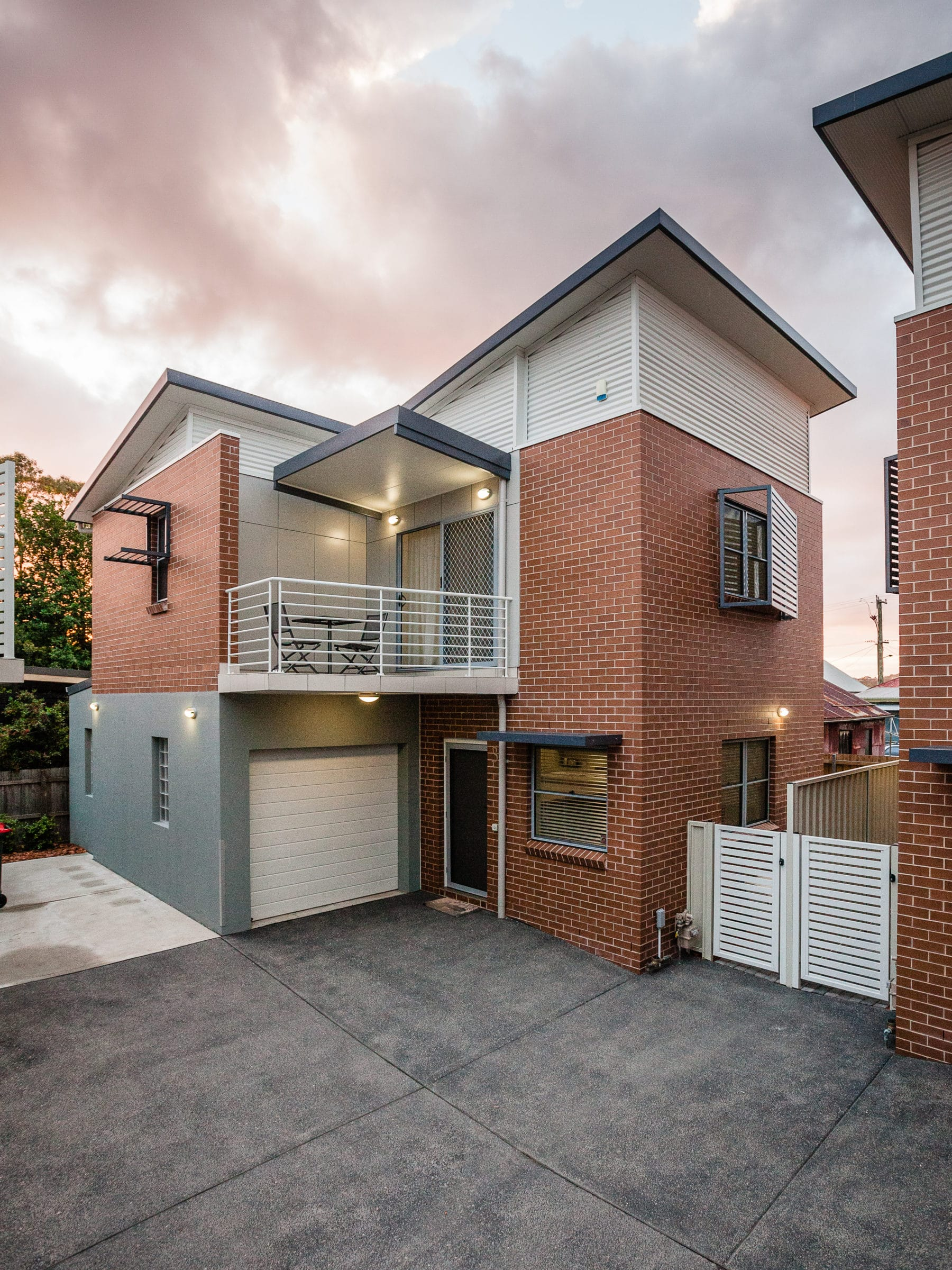 Everton Apartments - https://www.newcastleapartments.com.au/wp-content/uploads/2020/01/Everton_Street061-scaled.jpg