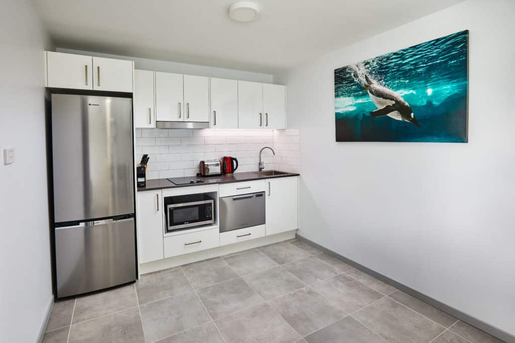 East Maitland Executive Apartments Two Bedroom -