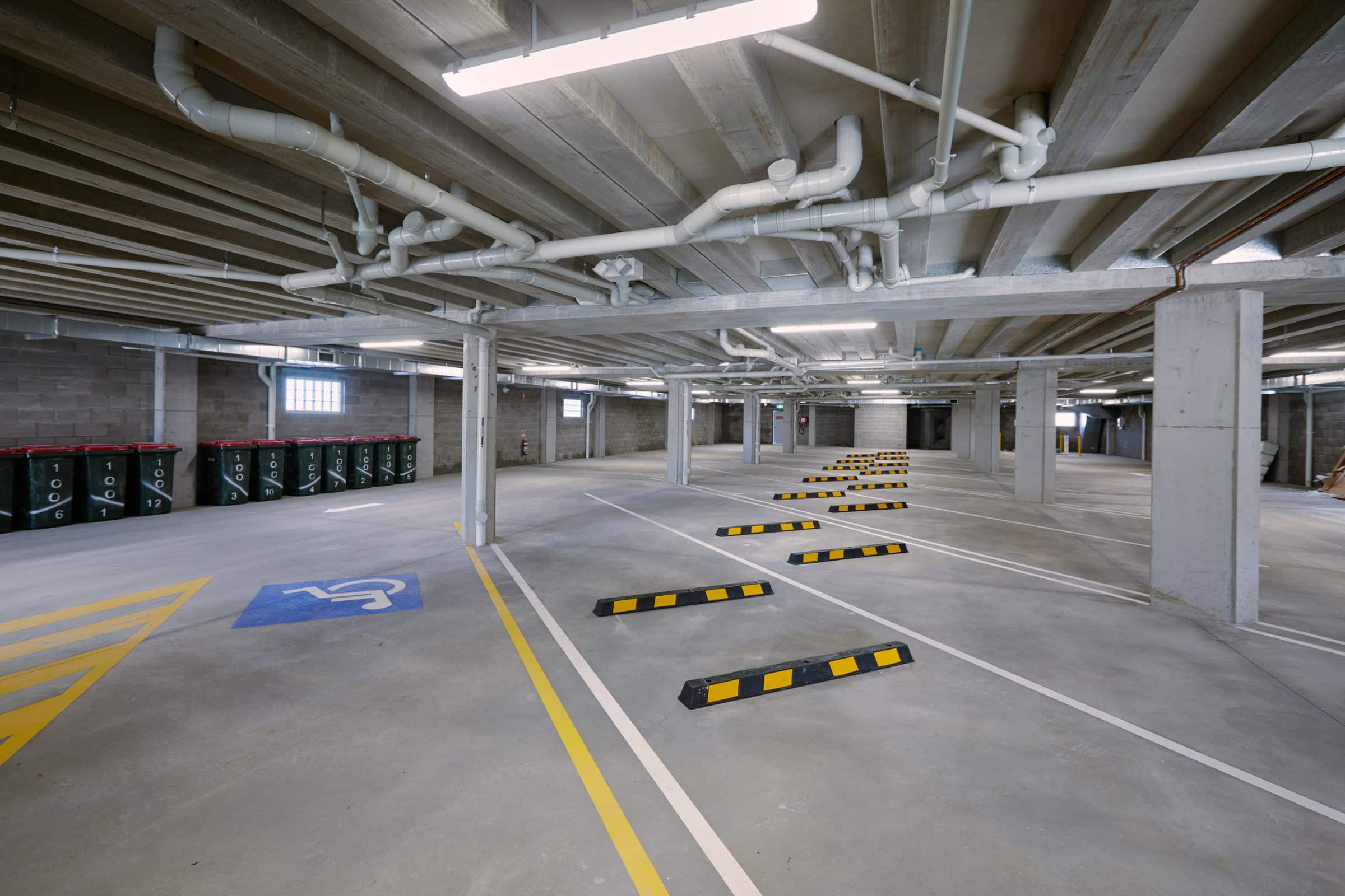 East Maitland Executive Apartments - https://www.newcastleapartments.com.au/wp-content/uploads/2020/03/undercover-parking-2-scaled.jpg