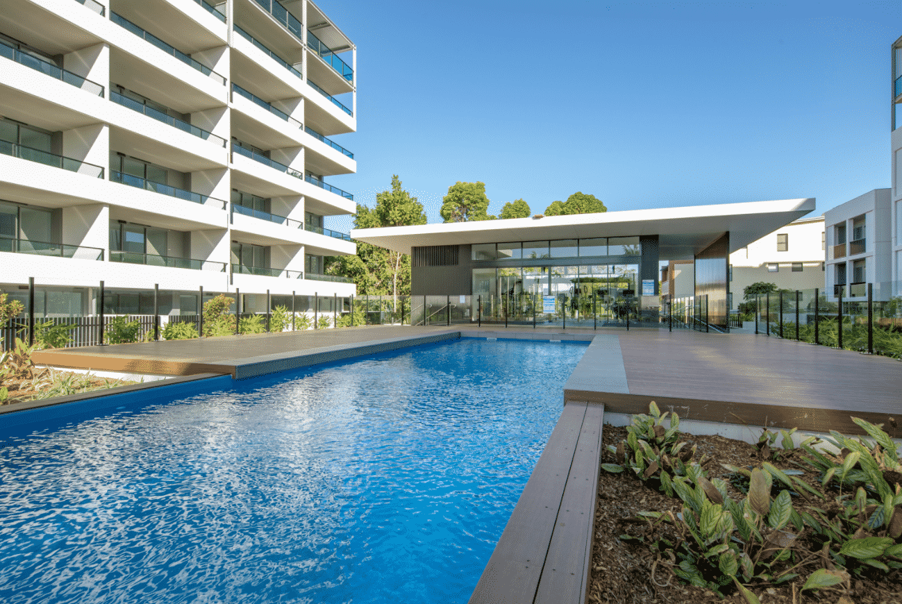Water's Edge Warners Bay - https://www.newcastleapartments.com.au/wp-content/uploads/2020/10/waterfront-7.png